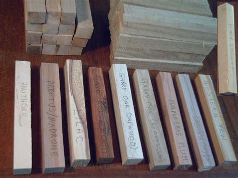 woodworking blanks woodwork wood pen blanks pdf plans