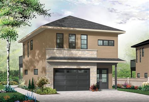 modern garage plans garage plan 76395 at familyhomeplans