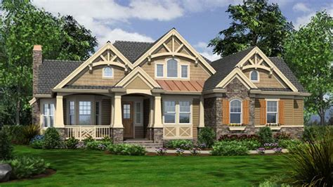 craftsman style house floor plans one story craftsman style house plans craftsman bungalow one story cottage style house plans