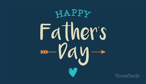fathers day happy s day ecard free s day cards