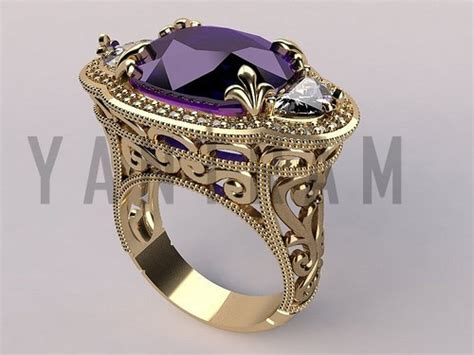 jewelry designs 3d jewelry design flickr photo