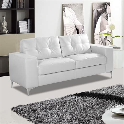 best white leather sofa cleaner best way to clean white leather sofa best way for