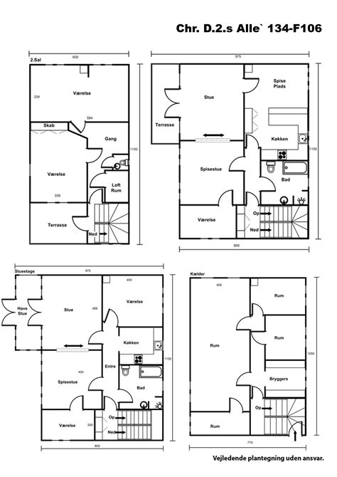 floor plan visio 28 visio floor plan template data center floor plan