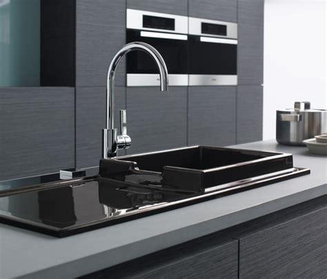 duravit kitchen sinks starck k kitchen sinks kitchen sinks from duravit