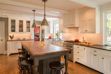 astounding lobkovich kitchen designs 50 24 kitchen island designs decorating ideas design