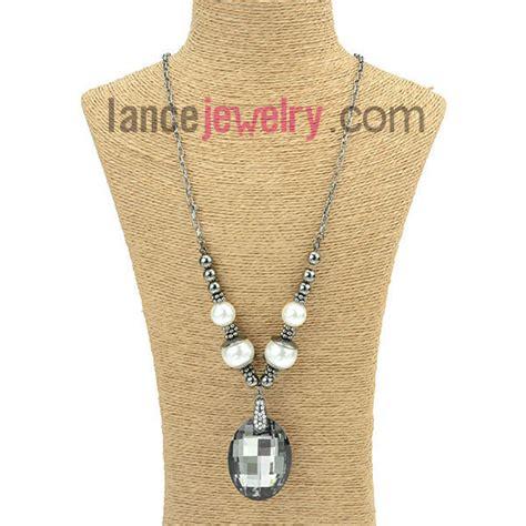 costume jewelry supplies costume jewelry wholesale fashion jewelry supplies