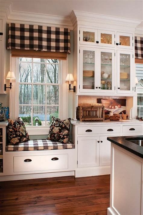 farmhouse kitchen design ideas 35 cozy and chic farmhouse kitchen d 233 cor ideas digsdigs