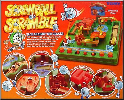 screwball scrabble 21305 maze page 3 lego ideas cuusoo brickpicker