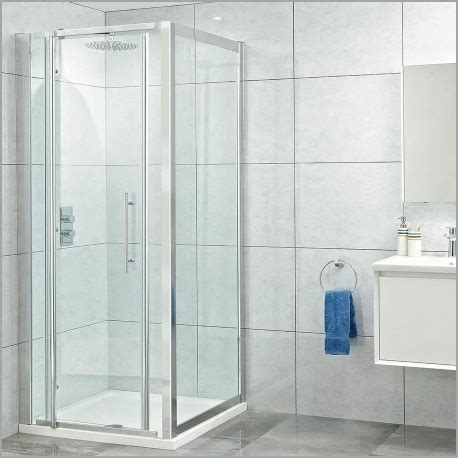 standard glass shower door standard size glass shower doors quality design troo