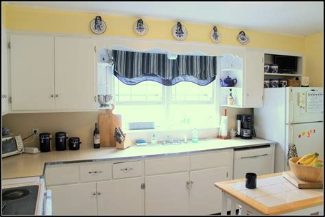 best yellow paint color for kitchen cabinets mexican kitchen white paint colors for kitchen walls with