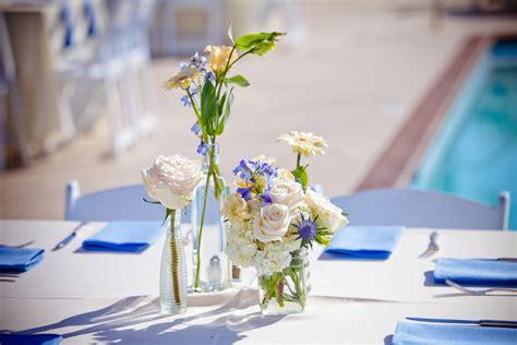 simple wedding reception centerpieces simple wedding reception centerpieces onewed