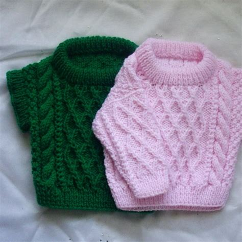 toddler sweaters to knit knitting patterns baby sweaters pullover images