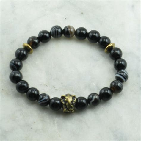 mala bead bracelet moksha mala bracelet 21 mala bracelet