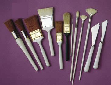 bob ross painting utensils bob ross brush supplies quality gift shopping when