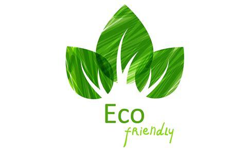eco friendly landscaping eco friendly landscaping materials tips for landscape