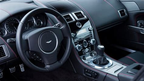 motor repair manual 2007 aston martin vantage interior lighting next aston vantage will be the only way to get an amg v8 with a stick autoblog