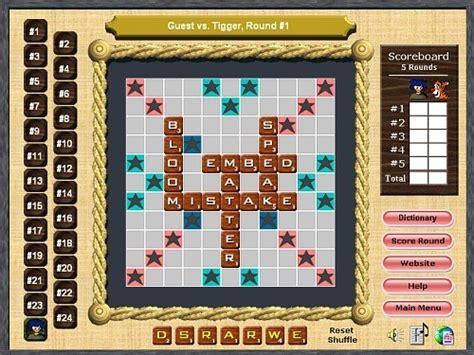 scrabble grams solver scrabble gram puzzles software scrabble solution
