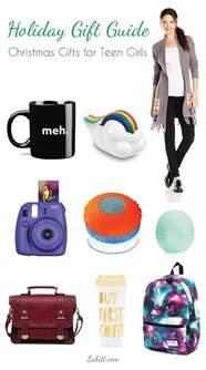 2014 gift ideas for guys 2014 gift ideas for guys home design inspirations