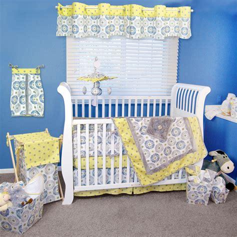 unique baby bedding sets neutral baby nursery bedding unisex