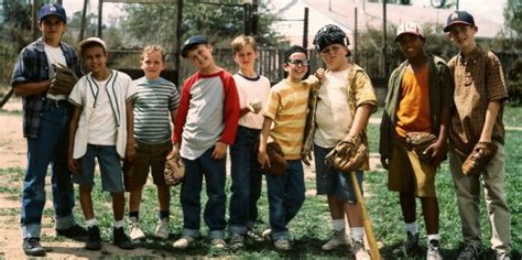 best sports movies the 40 best sports movies for kids i love to watch you play