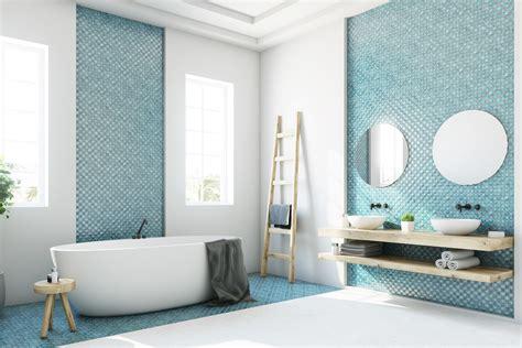 bathroom design trends bathroom bathroom design trends pretty the top tile of bathroom design trends hotel bathroom