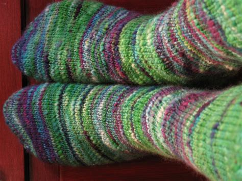 sock knitting knit socks knitting gallery