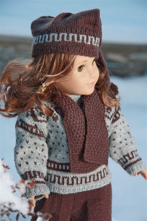 dolls knitted clothes patterns doll clothes knitting patterns doll knitting patterns