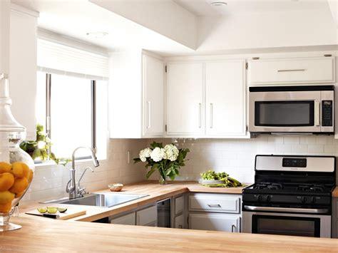 cheap kitchen design cheap kitchen countertops pictures ideas from hgtv hgtv