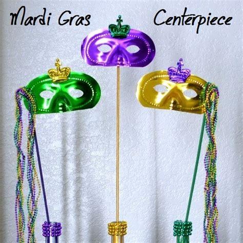 how do you earn mardi gras oscars theme decorations purple patch diy crafts