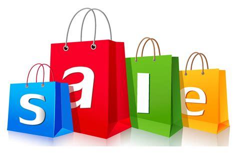 warehouse sales 4 sf warehouse sales bring big savings dealtrackersf
