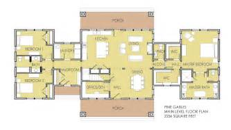 house plans with two master bedrooms house plans with two master bedrooms two master bedrooms