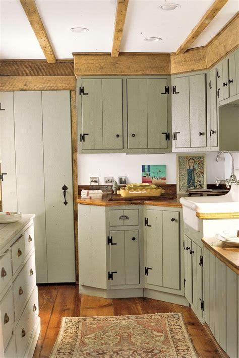farmhouse kitchen design ideas 35 best farmhouse kitchen cabinet ideas and designs for 2018
