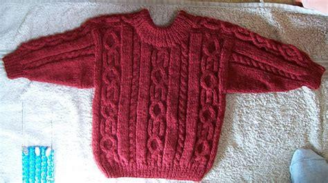 patons knit n save dk ravelry saddle shoulder sweater pattern by patons uk