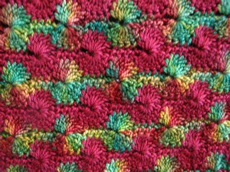 best knitting patterns for variegated yarn variegated yarn crochet crochet and knit