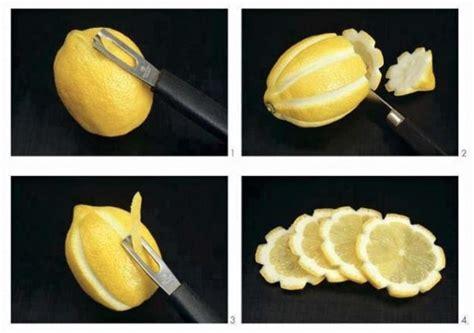 Cutting Board Designs truc et astuce citron fleur photo tuxboard