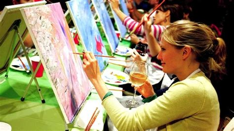 paint nite discount 50 paint nite boston paint nite boston coupon