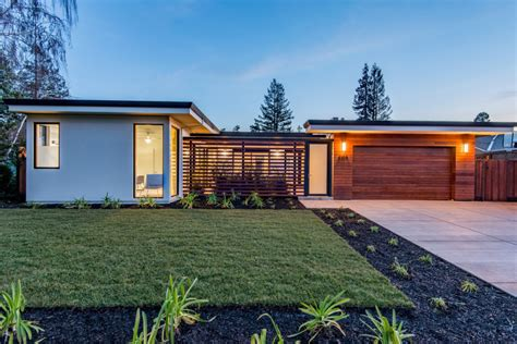 pictures of modern homes modern homes