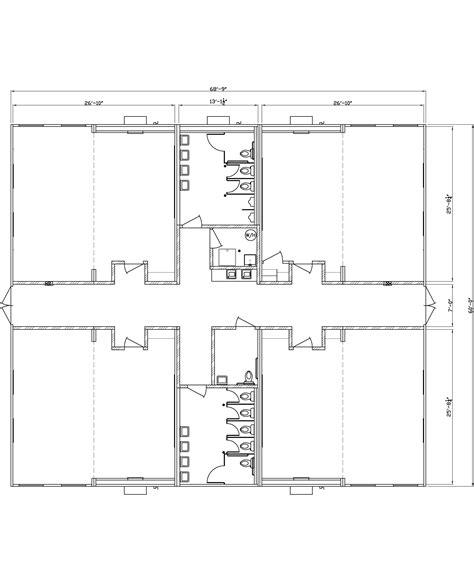 floor plan of an ideal classroom 100 floor plan of an ideal classroom pre function