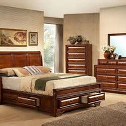cheap king size bedroom furniture cheap bedroom furniture sets king size home delightful