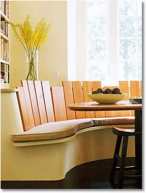 banquette seating home decor kitchens banquettes kitchen banquette and