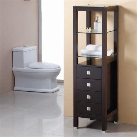 contemporary bathroom storage cabinets bathroom storage cabinets bclskeystrokes