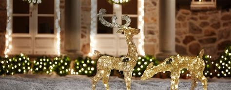 outdoor decorations home depot home depot decorations 28 images buy decorations at