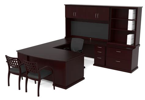 mainstays l shaped desk with hutch 100 mainstays l shaped desk with hutch mainstays l