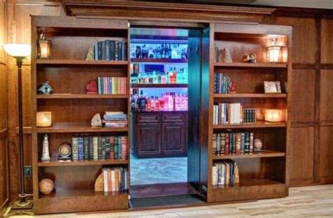 bookcase with sliding doors bookcase doors buying guide creative home