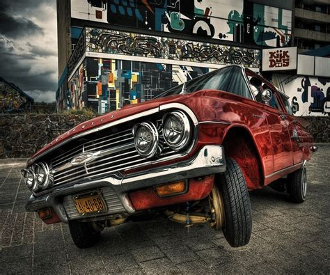 Car Wallpaper 960x800 by 960x800 Popular Mobile Wallpapers Free 21