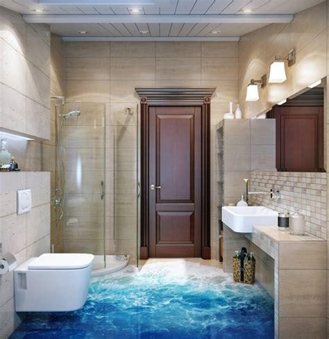 beautiful small bathroom designs beautiful bathroom designs magnificent most beautiful