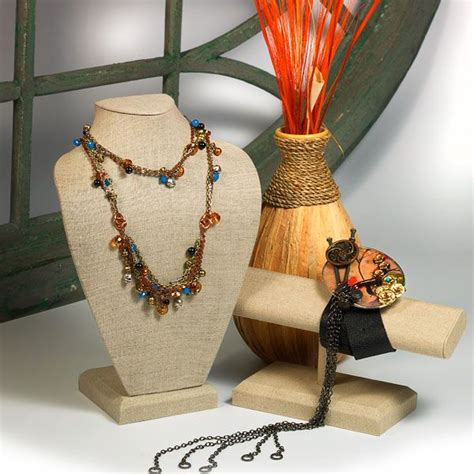 jewelry ideas to make and sell 17 best images about craft show displays on