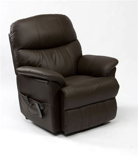 Chair For by Comfortable Chairs For Reading That Give You Amusing And