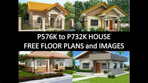 house designs free free philippine house designs and floor plans escortsea