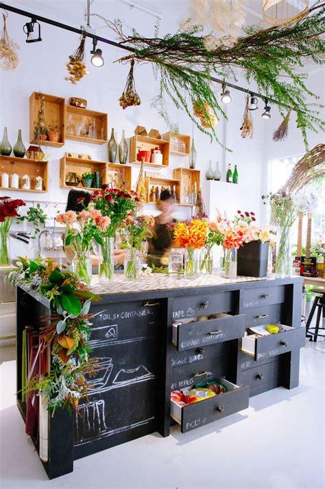 interior design with flowers diy nichos para temperos tobuildahomeblog